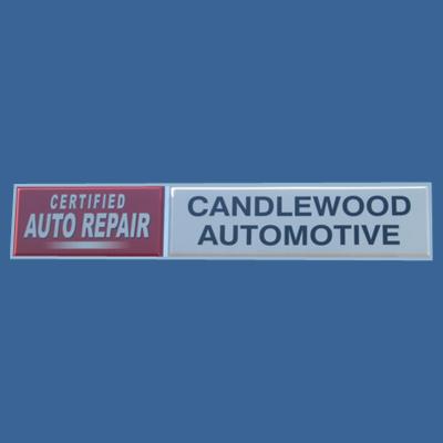 Candlewood Automotive