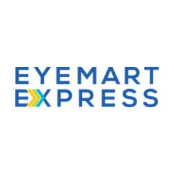 a2609ddaa5 Eyemart Express - Sunglasses Store - Trussville