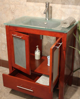 Priele Bathroom Cabinets And Vanities Bathroom Remodeler