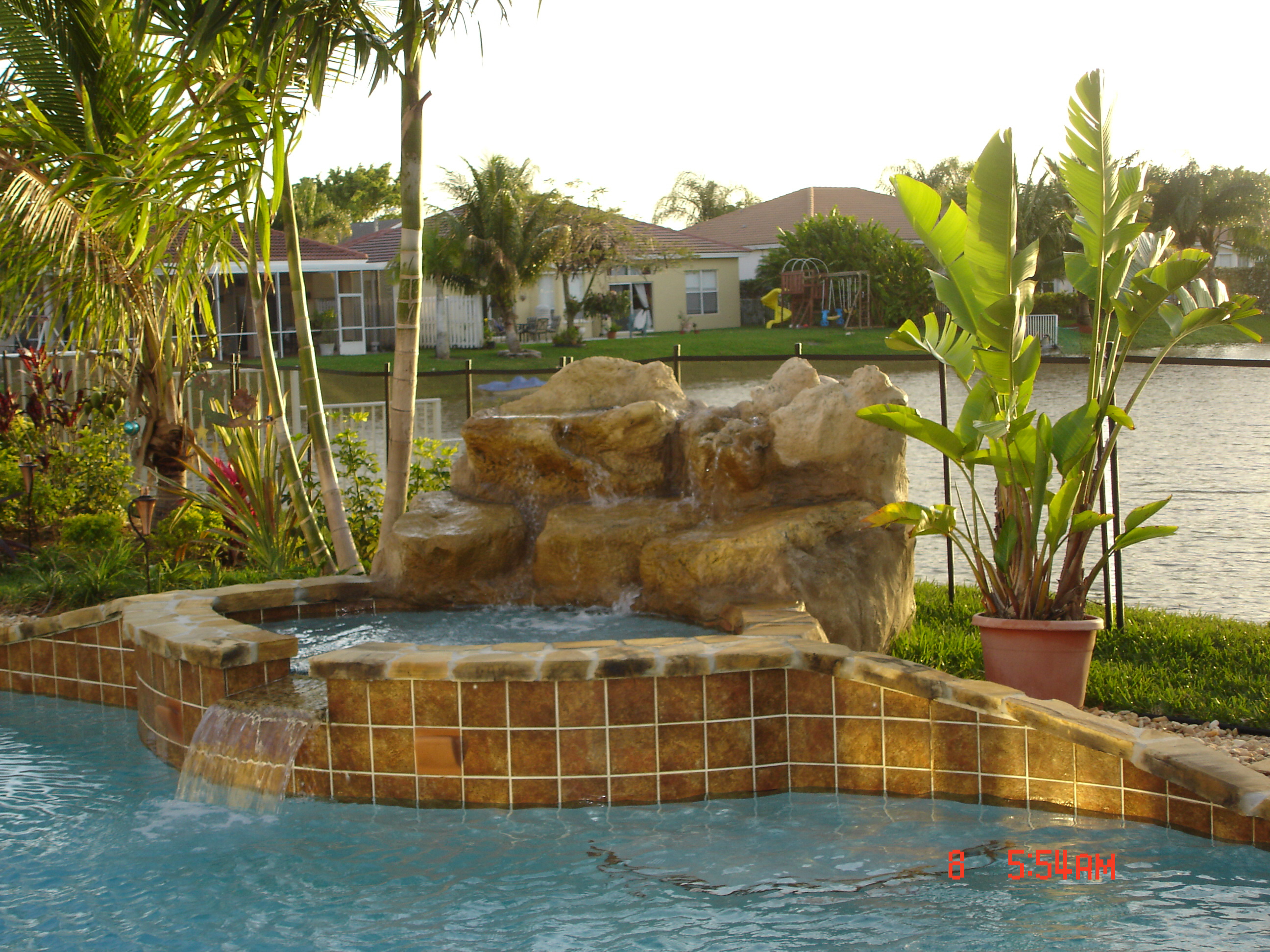 Pool specialist inc swimming pool supply store palm - Swimming pool specialist malaysia ...