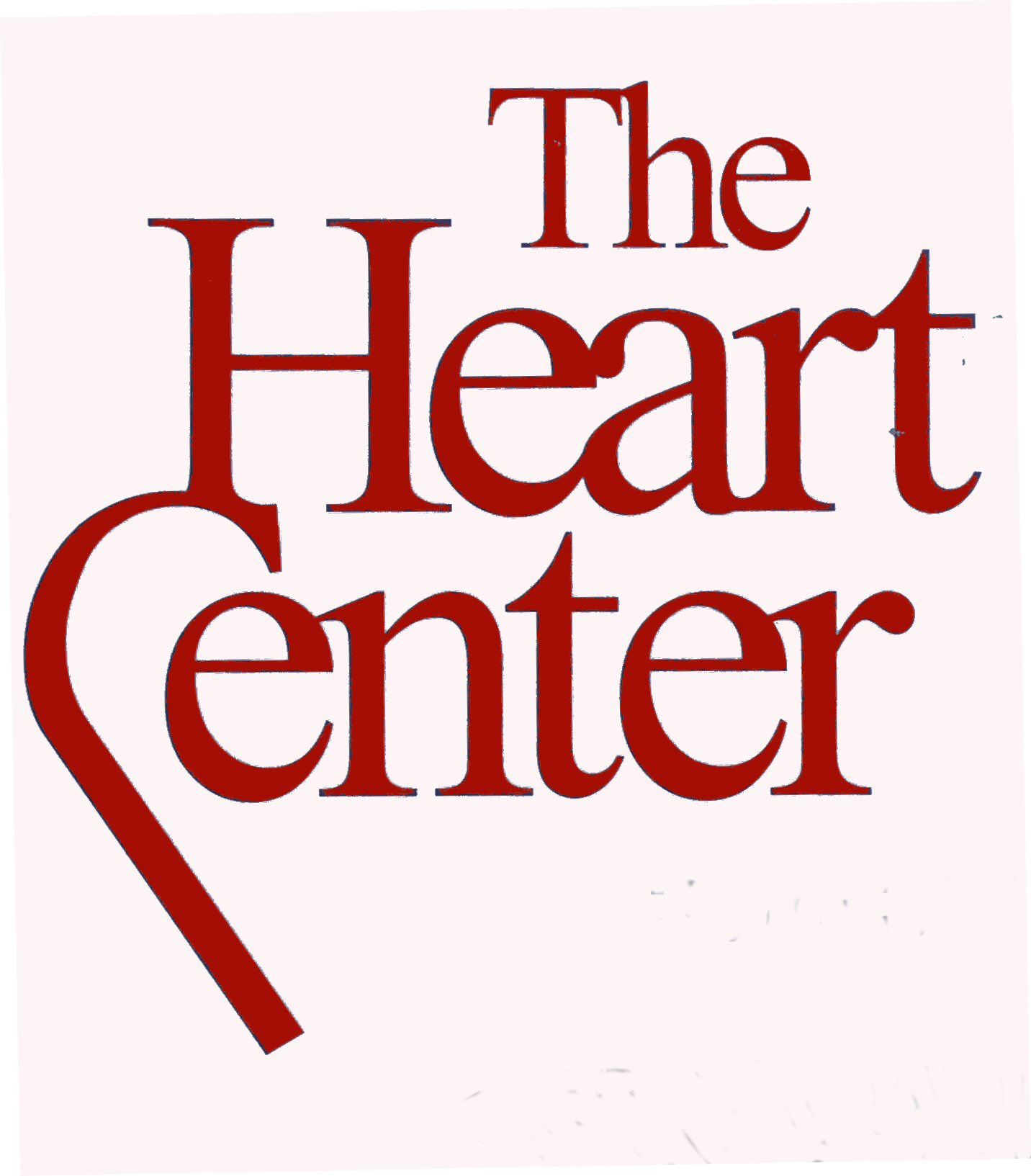 The Heart Center Cardiology Medical Clinic Auburn Al
