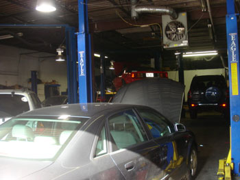 Certified Auto Sales >> Sk Certified Auto Sales Repair Auto Repair Shop